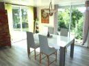 145 m² Nostang  7 pièces  Maison