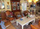 8 pièces  Maison Plouhinec  300 m²