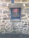 Maison Plouhinec  161 m² 8 pièces