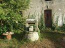 Maison Plouhinec  190 m² 5 pièces