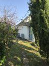 Maison 110 m² Kervignac  5 pièces