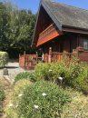 Ambon   70 m² Maison 3 pièces