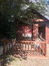 Maison  70 m² Ambon  3 pièces