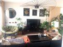 Maison 100 m² Port-Louis  5 pièces
