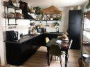 Maison  Port-Louis  100 m² 5 pièces