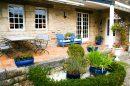 580 m² 10 pièces Plouhinec  Maison