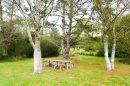 580 m² 10 pièces Maison Plouhinec
