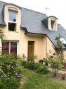 6 pièces 112 m²  Maison Lorient
