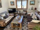 11 pièces Maison Plouhinec   202 m²