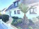 Maison  Plouhinec  11 pièces 202 m²