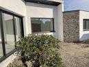 5 pièces  121 m² Maison Plouhinec