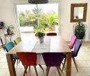 Plouhinec  6 pièces 183 m² Maison