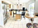 6 pièces Maison  Plouhinec  183 m²