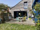 Plouhinec  Maison 6 pièces 156 m²