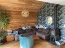 Plouhinec  6 pièces  Maison 156 m²