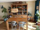Maison  Plouhinec  6 pièces 156 m²