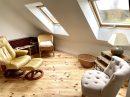 Maison Plouhinec  183 m²  6 pièces