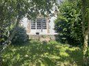 Étel  6 pièces  150 m² Maison
