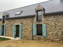 140 m² Maison 7 pièces  Languidic