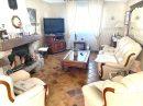 Maison 150 m² 6 pièces Étel