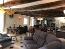 Maison Plouhinec  465 m² 17 pièces