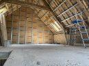 Maison 160 m² Languidic  6 pièces