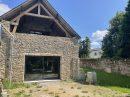 160 m² Maison 6 pièces Languidic