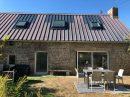 17 pièces Plouhinec  465 m²  Maison