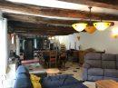Maison 465 m² Plouhinec  17 pièces