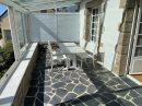 Maison Plouhinec  140 m² 5 pièces