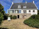 Maison  Plouhinec  5 pièces 140 m²