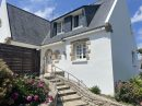 Maison Étel  150 m² 6 pièces