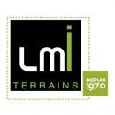 Terrain   0 m²  pièces
