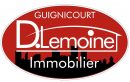 Fonds de commerce  Guignicourt  22 m²  pièces
