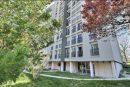 Appartement Reims  59 m² 5 pièces