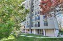 Appartement Reims  58 m² 3 pièces