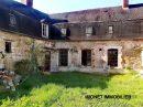 Maison Liesse-Notre-Dame  187 m² 6 pièces