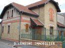 Guignicourt   5 pièces Maison 130 m²