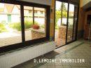 130 m² Guignicourt  5 pièces  Maison