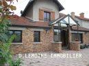 130 m² Maison Guignicourt  5 pièces