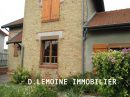 5 pièces  130 m² Maison