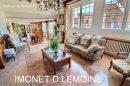 250 m² 9 pièces  Maison Épernay