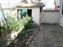 97 m² 5 pièces  Maison