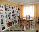 222 m²  12 pièces Maison