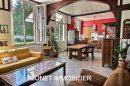 9 pièces 258 m²  Maison