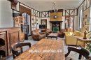 258 m² 9 pièces   Maison