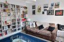 Reims  5 pièces  97 m² Maison