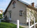 Maison Reims  97 m² 5 pièces