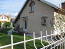 Maison 97 m² Reims  5 pièces