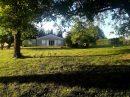 169 m² 8 pièces  Maison
